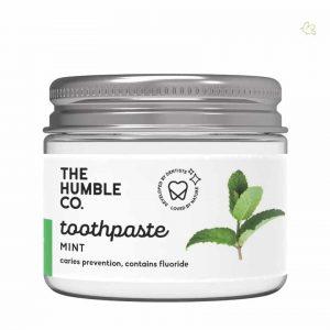dentifrice naturel pot